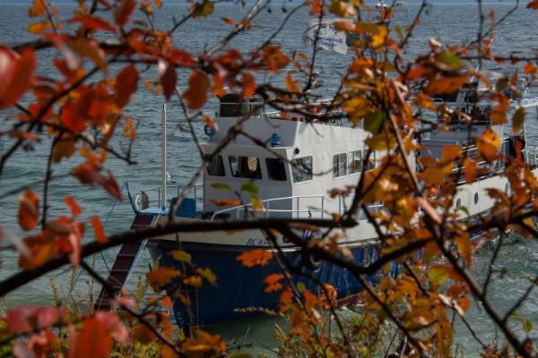 foto-taucher-fotografie-baikalsee-dive-boat-myth-592AEA771-1FAD-8C67-113E-B51DB853BA9D.jpg
