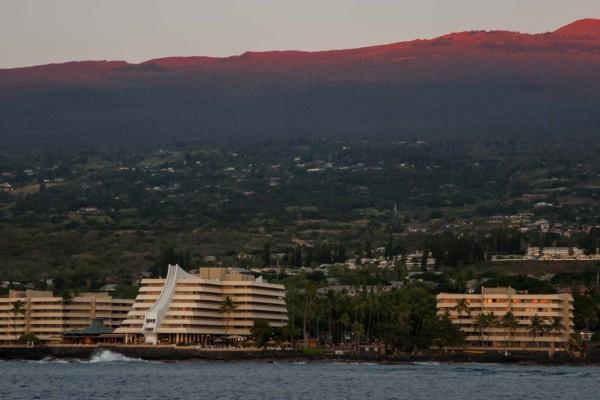 14-foto-taucher-fotografie-hawaii-kona62FD856A-E12A-1D14-6638-802BE94CCCCF.jpg