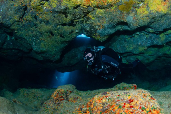 21-foto-taucher-unterwasserfotografie-hawaii-kona-lavagestein-lavaformation-unterwasserlandschaft-taucherB261A85B-1B3A-9FB5-EC5C-5D55CCFB6201.jpg