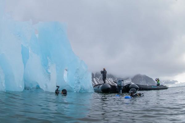 01-foto-taucher-unterwasserfotografie-arktis-svalbard-eisberg-taucher24E8555D-FA64-1A98-5CCF-F1B70CF6F85B.jpg