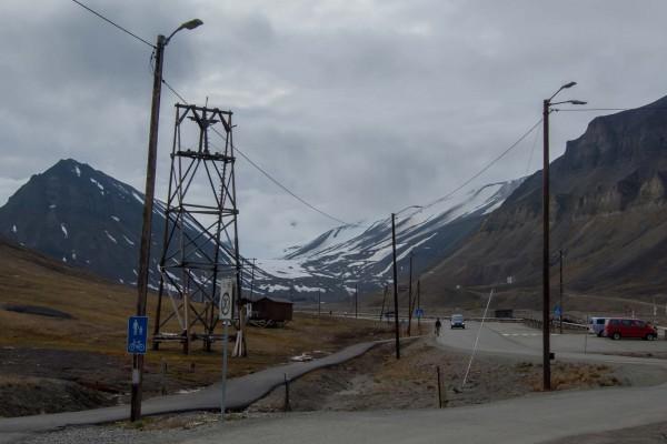 03-foto-taucher-fotografie-arktis-svalbard-longyearbyenB13410F2-480E-6F94-7F87-C0111A0B5440.jpg