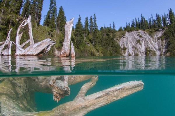 foto-taucher-unterwasserfotografie-trockentauchanzug-kallweit-tirol-sieglseeBEBCA75B-7567-B9B9-B4B5-B83314BC646A.jpg