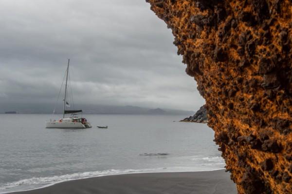 foto-taucher-fotografie-azoren-faial-s-y-saildive-liveboard-katamaran009AA39E-3FE3-D110-798D-0302E5C11B89.jpg