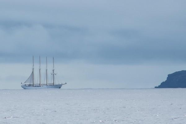 foto-taucher-fotografie-azoren-pico-segelschiff2B6FD3B3-67B6-0F3C-E6F6-BF83B8D8E0AE.jpg