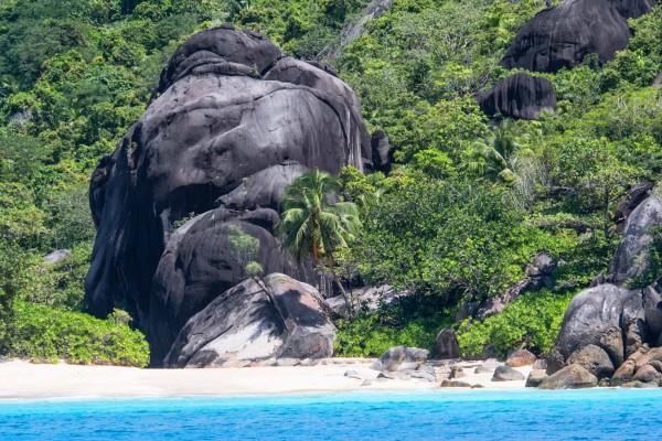 foto-taucher-fotografie-seychellen-strand-mahe079B1421-568F-25C1-A4F5-13B51B05733D.jpg